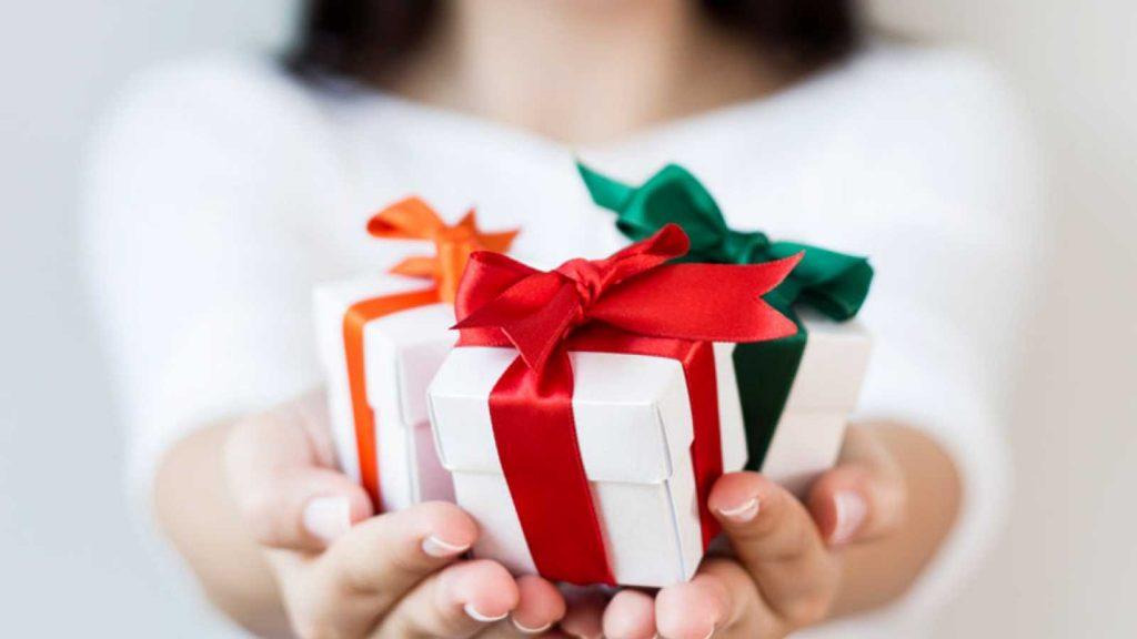 regalos prácticos unisex