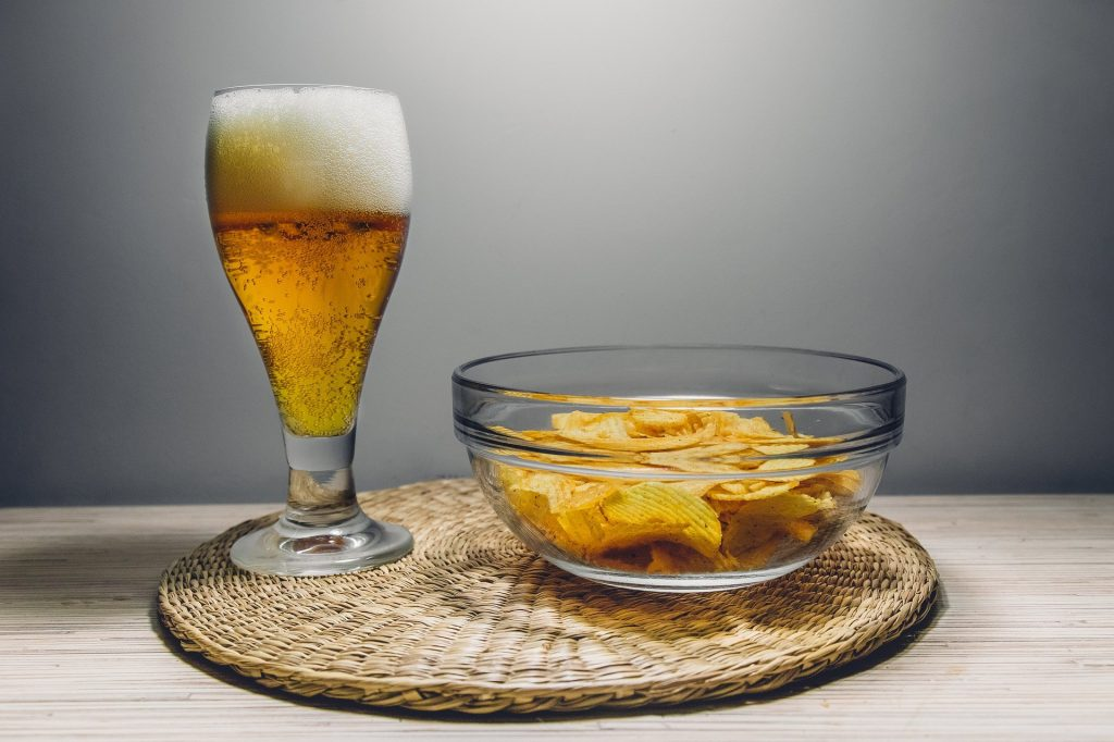 regalos para los muy cerveceros