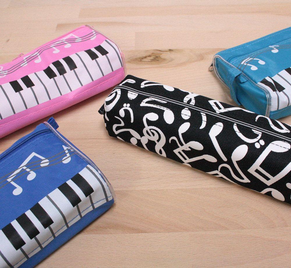regalos musicales papeleria