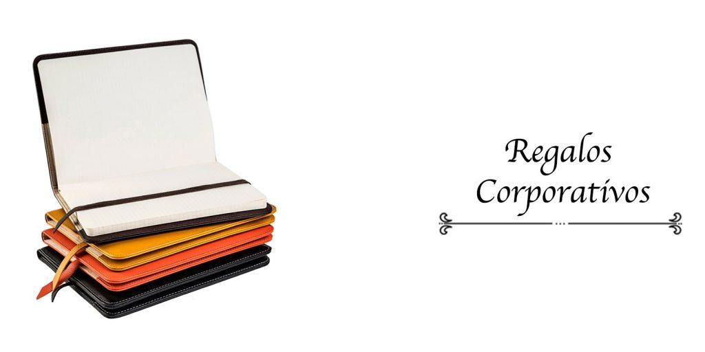 regalos corporativos baratos
