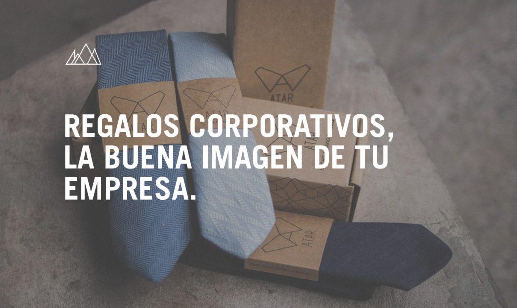 regalos corporativos originales