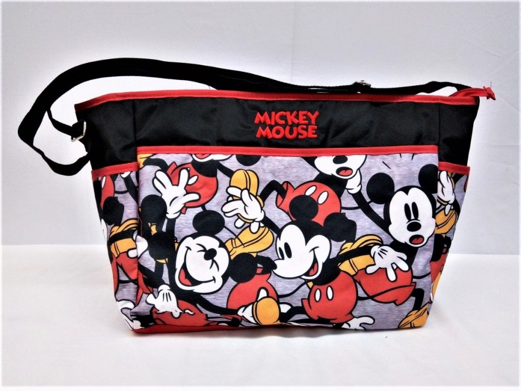 bolsas regalo disney