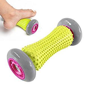 regalo para fisioterapeutas rodillo