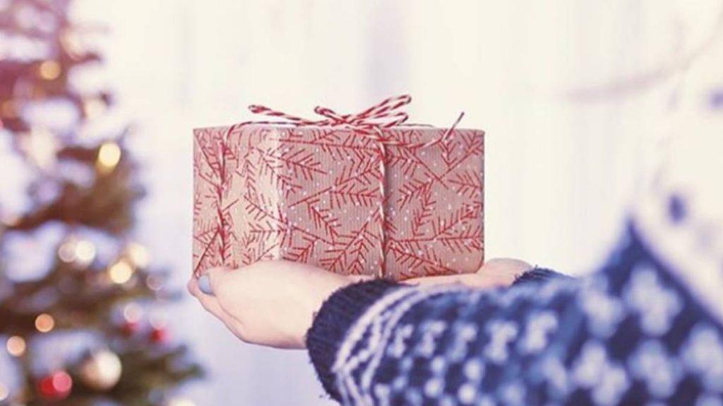 regalos para padrinos de boda