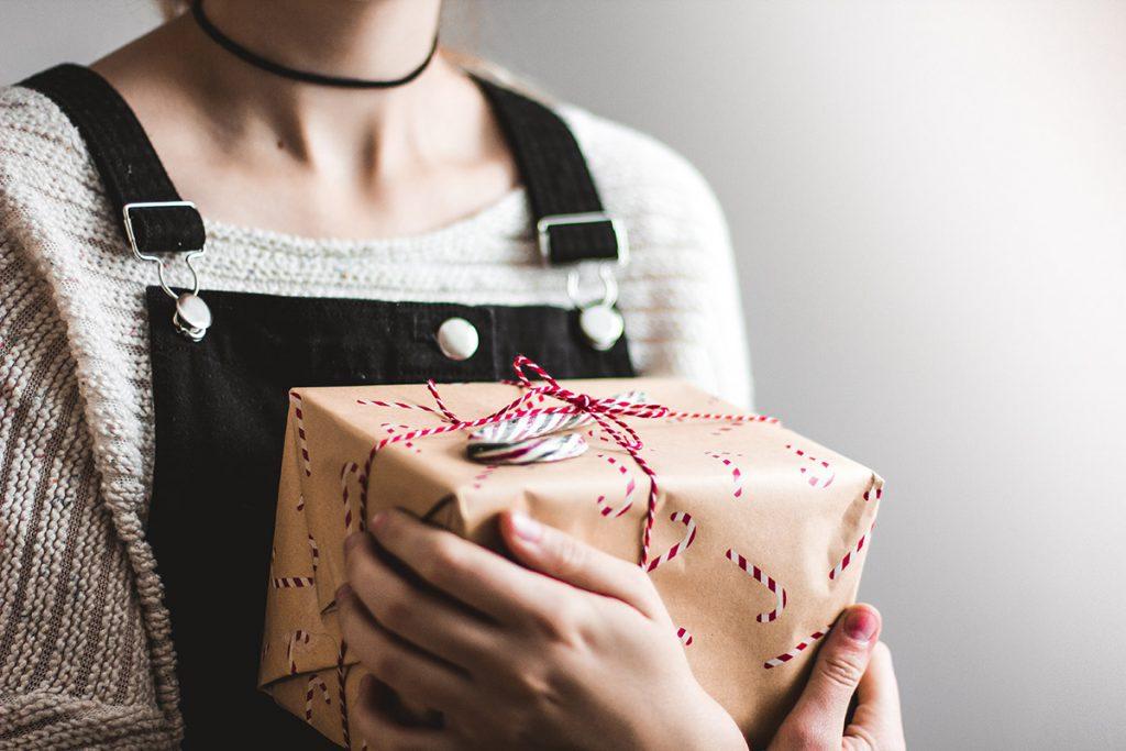regalos para personas dificiles
