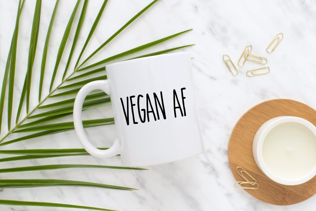regalos para veganos barcelona
