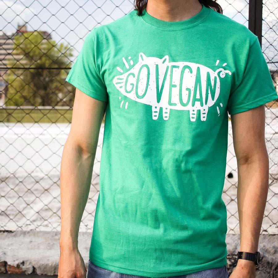 regalos para bebes veganos