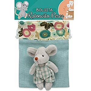 regalos originales para el ratoncito perez