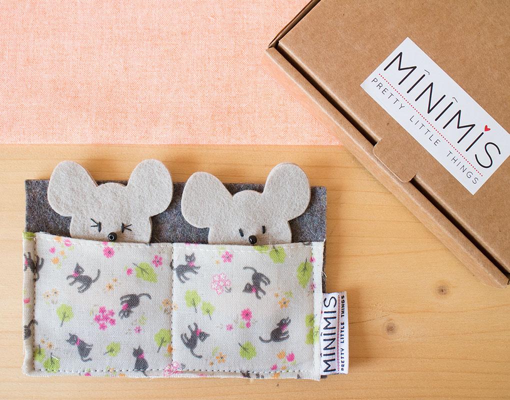 regalos para ratoncito perez cartas