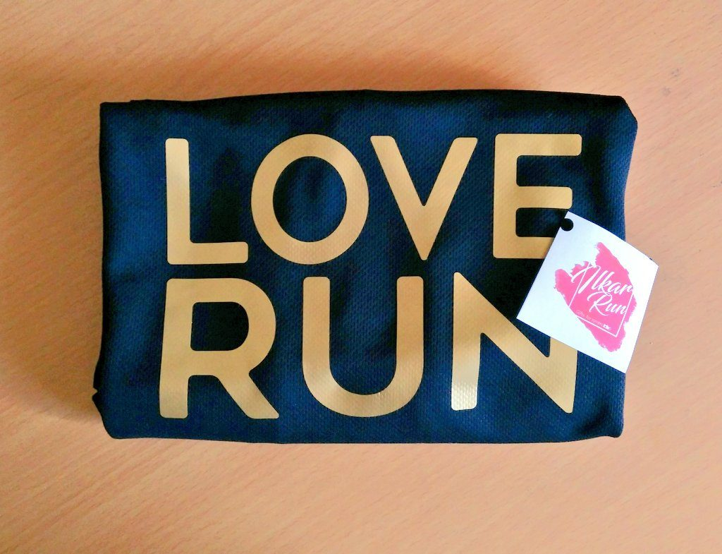 regalos para runners decathlon