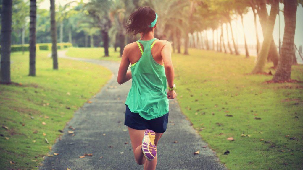 regalos runners