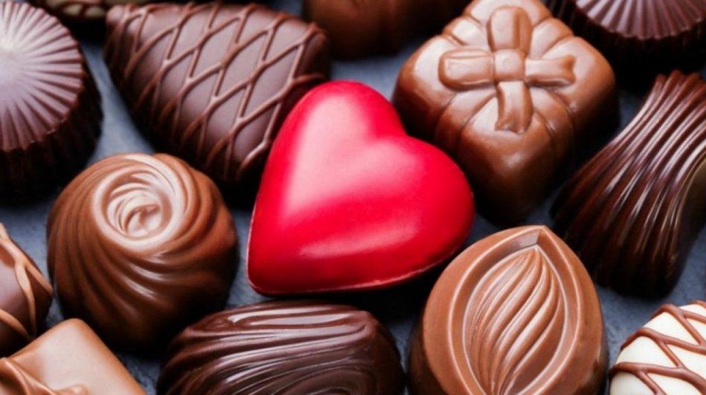 regalos con chocolates para hombres