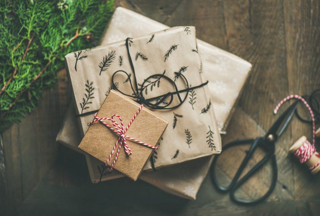 regalos ultima hora mujer