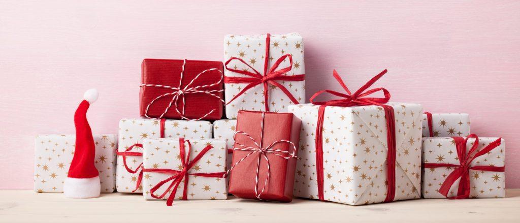 regalos ultima hora novio