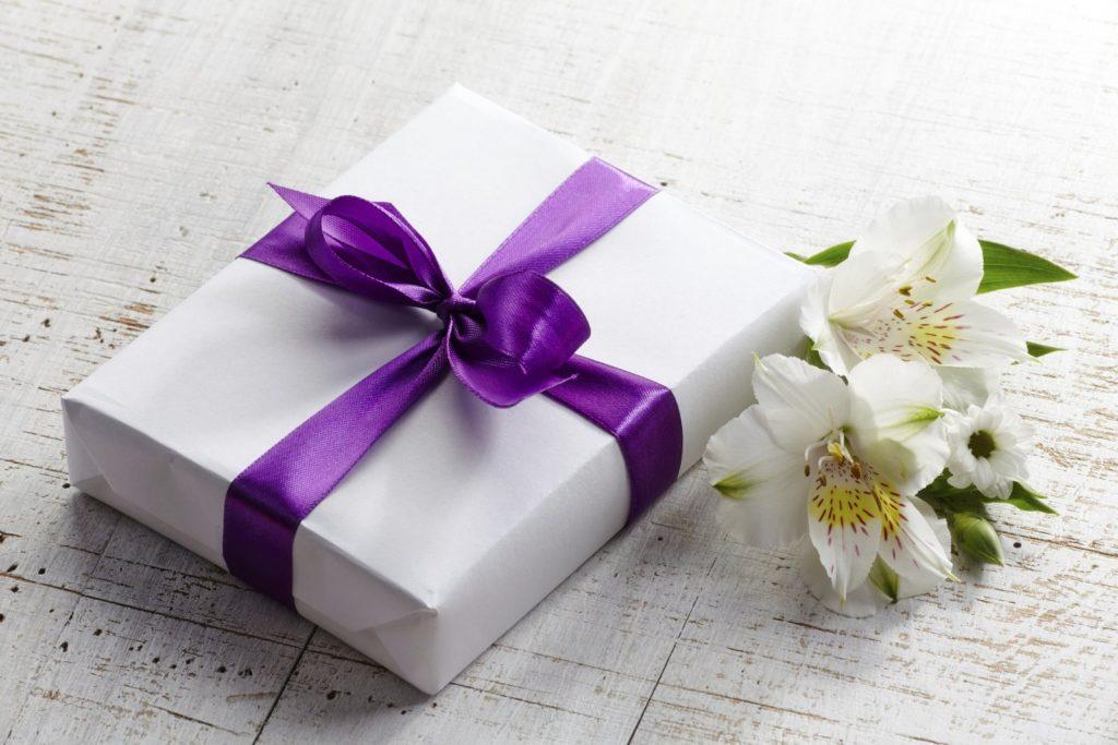 regalos originales aniversario