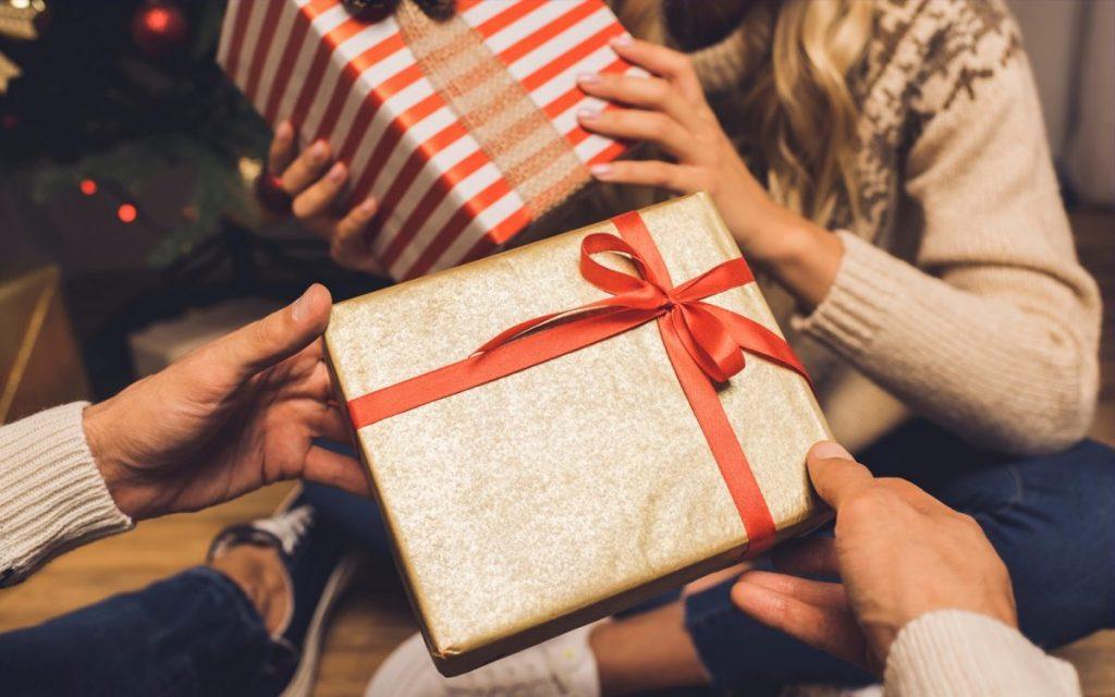 regalos originales amazon