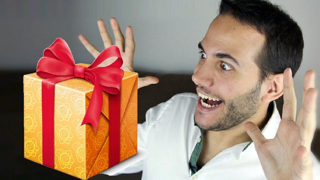 regalos originales 14 de febrero