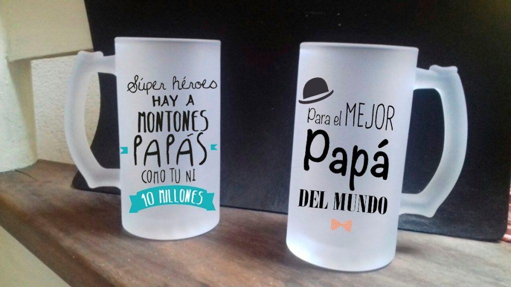 regalos originales a domicilio santiago
