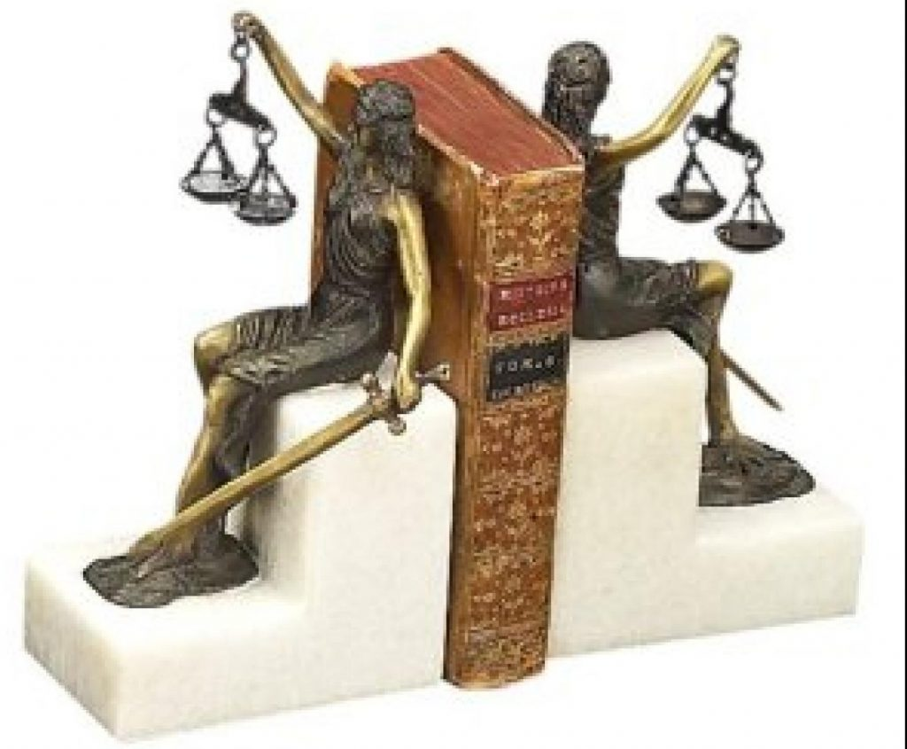 regalos para abogados recibidos