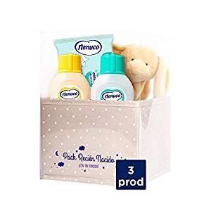regalos para ahijados bebes