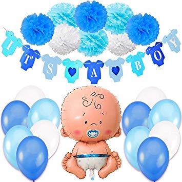 regalos para baby shower a domicilio