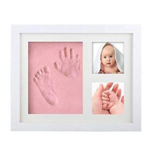 regalos para baby shower lista