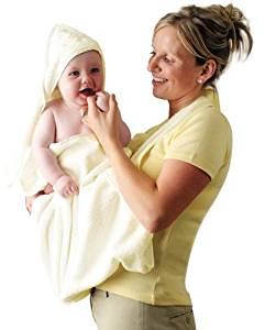 regalos para baby shower economicos