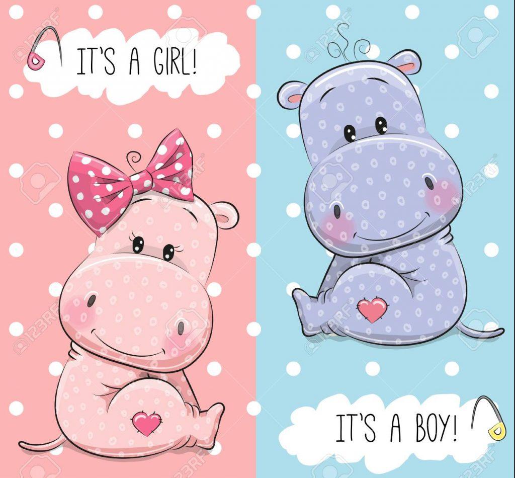 Ideas Originales Para Regalar En Un Baby Shower.Regalos Para Baby Shower Ideas Con Fotos Originales