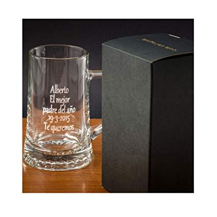 regalos para cerveceros artesanales