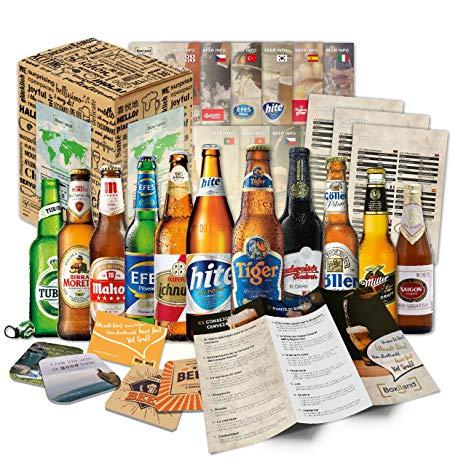 regalos para cerveceros mercadolibre