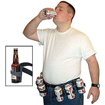 regalos originales para cerveceros