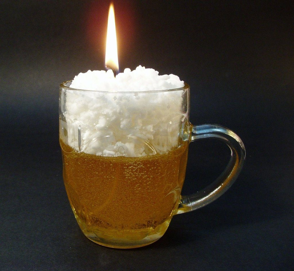 regalos para hombres cerveceros