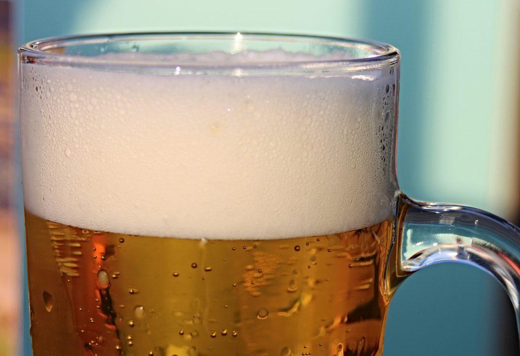 regalos para amigos cerveceros