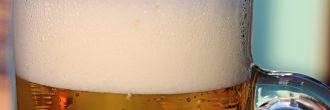 Regalos para cerveceros