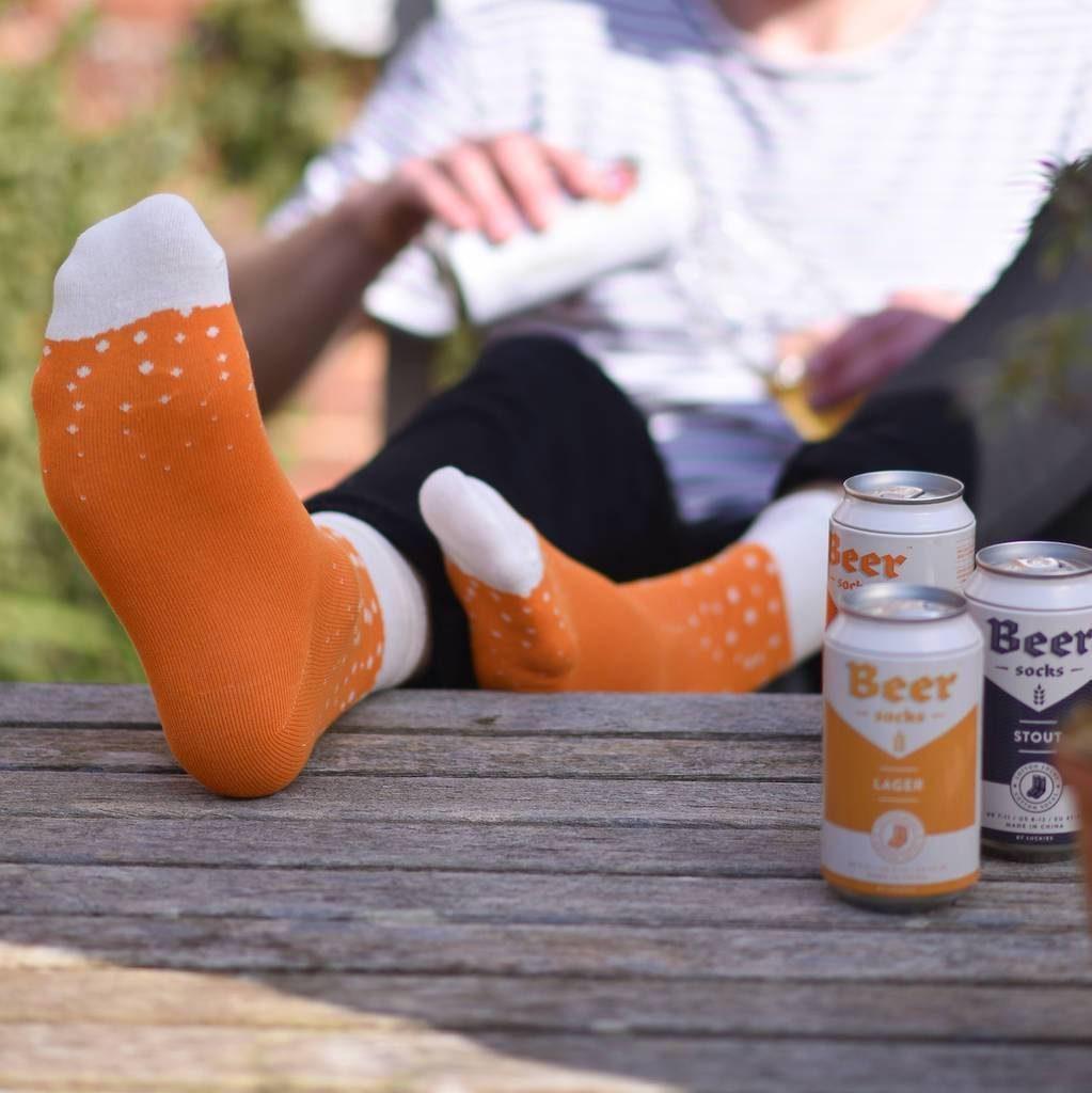 regalos para padres cerveceros