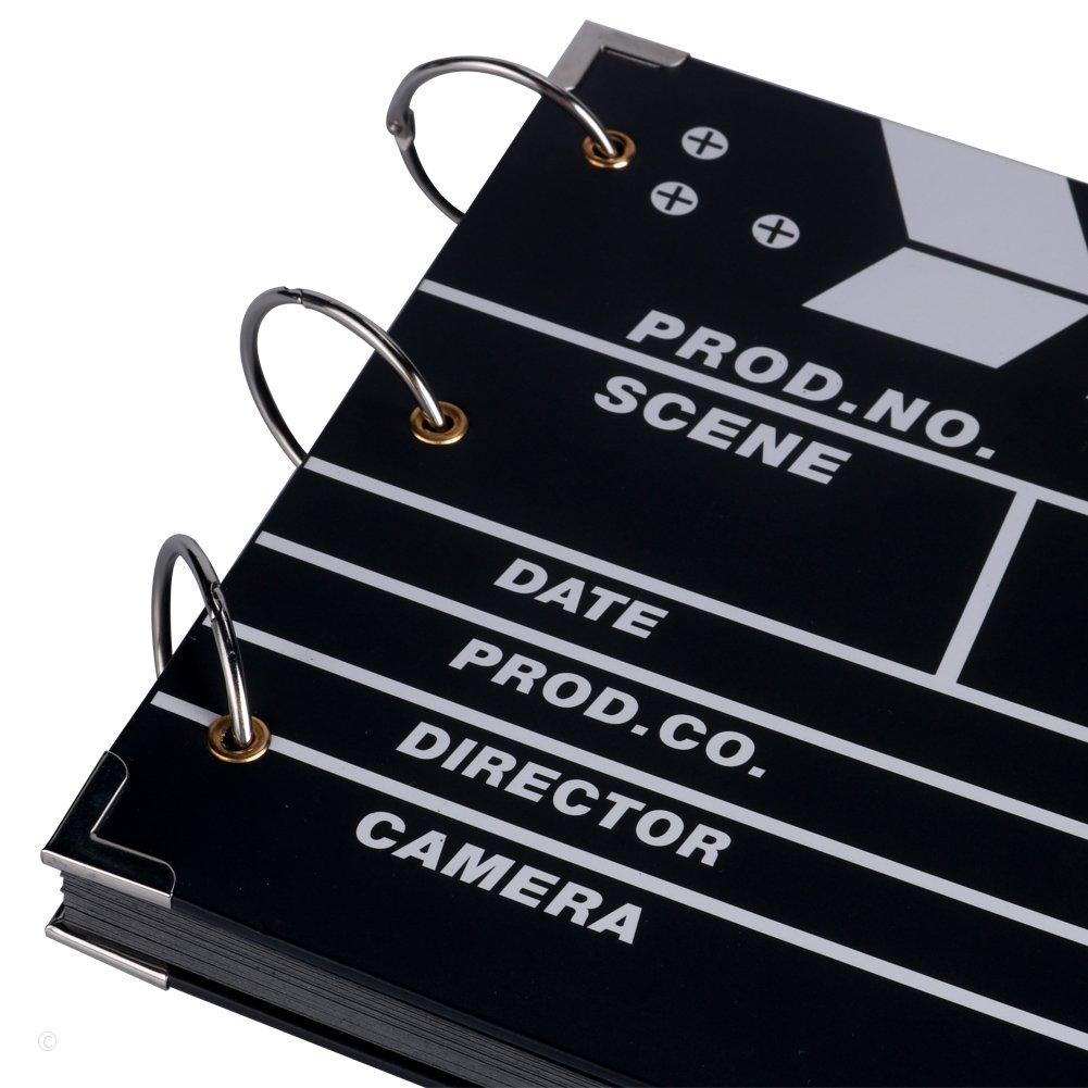 regalos originales para cinefilos