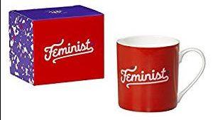 regalos feministas para bebes