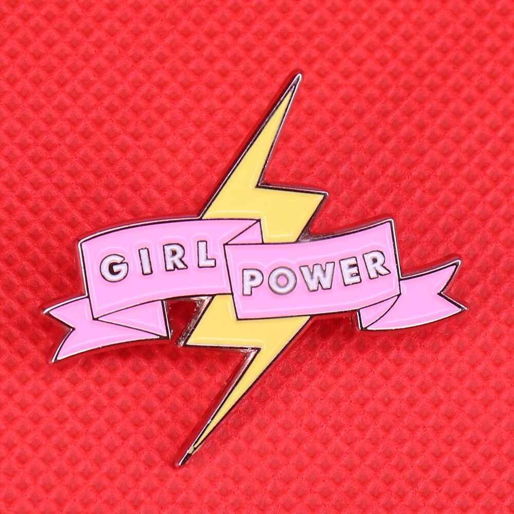 regalos feministas para mujeres