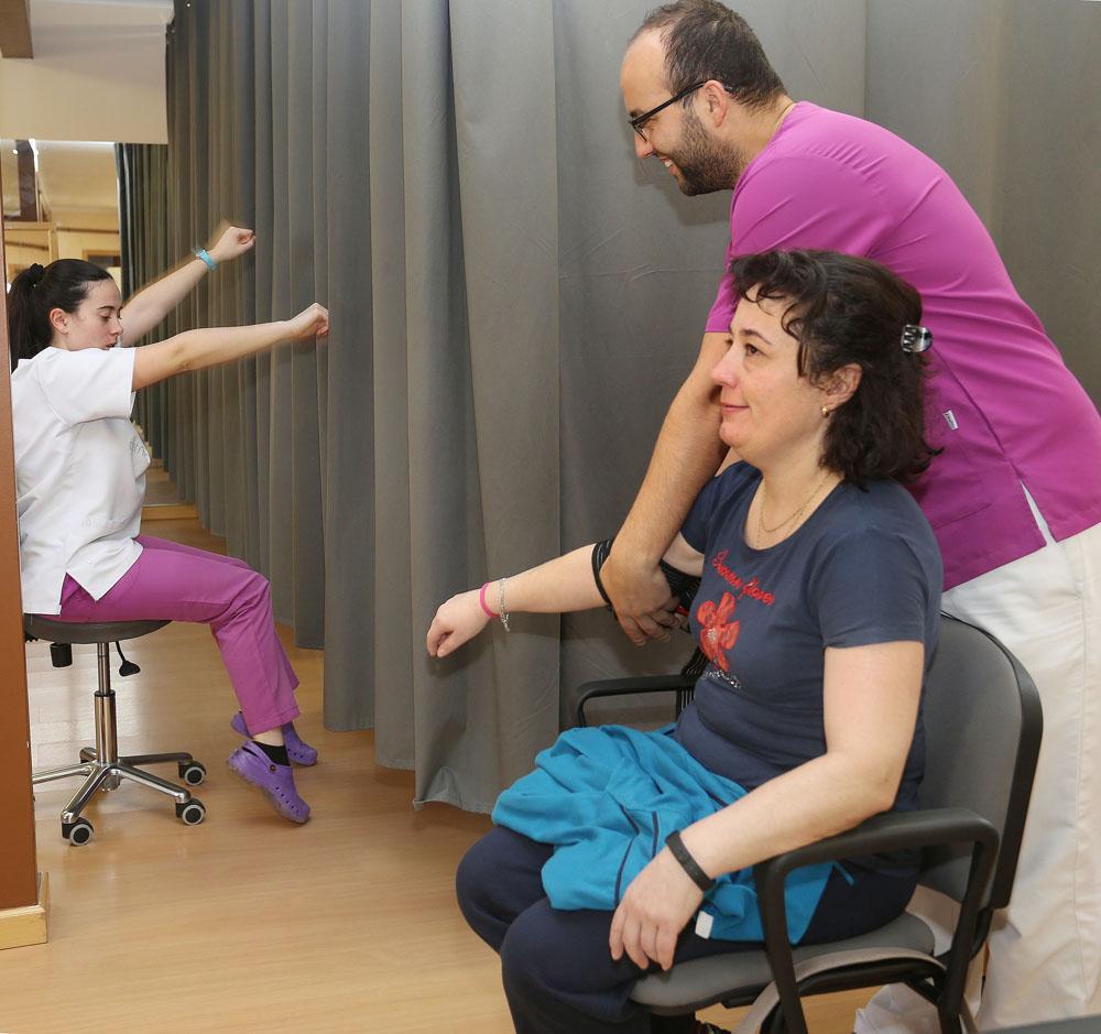 confrase.com regalos para fisioterapeutas