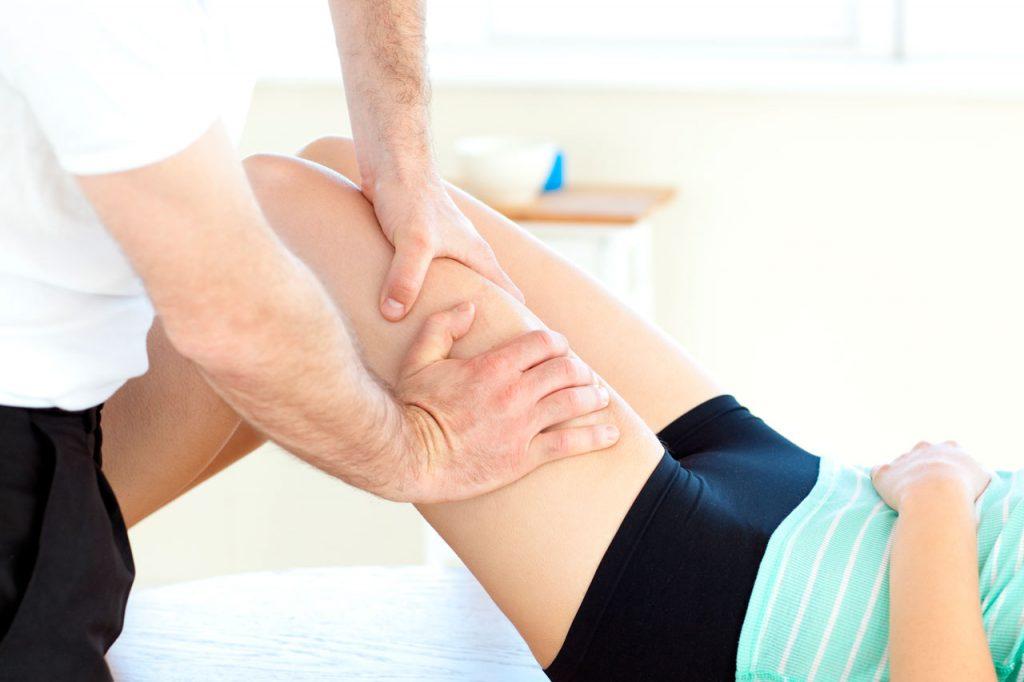 regalos para un fisioterapeuta