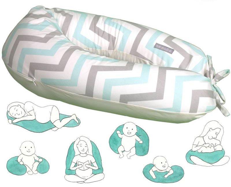 regalos utiles para futuras mamas