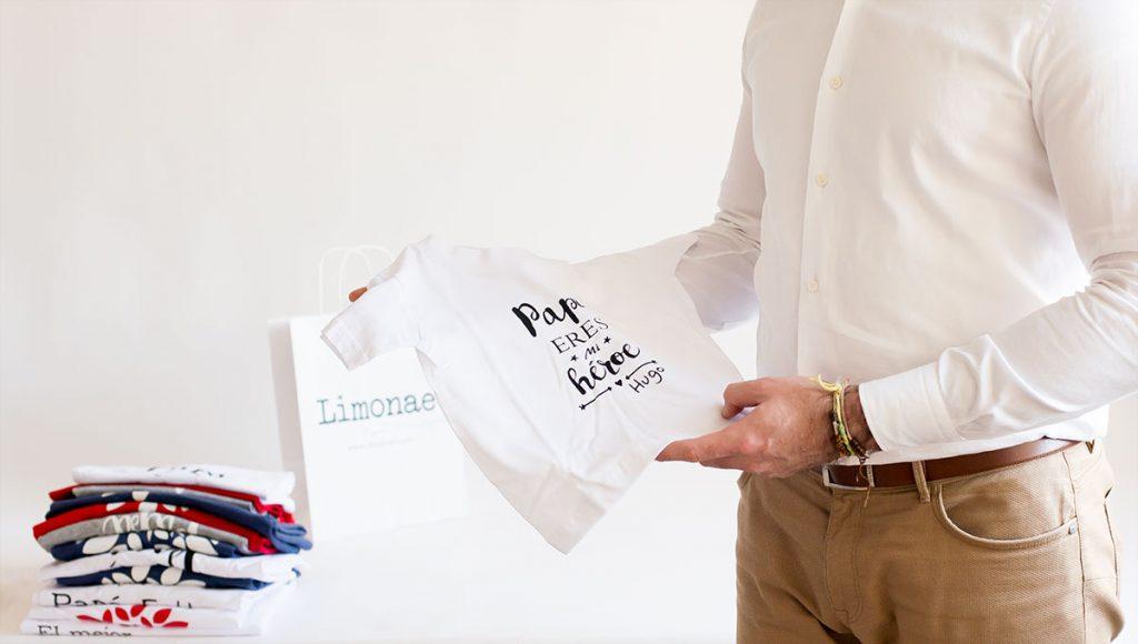 regalos para unos futuros padres