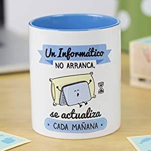 regalos para informaticos madrid