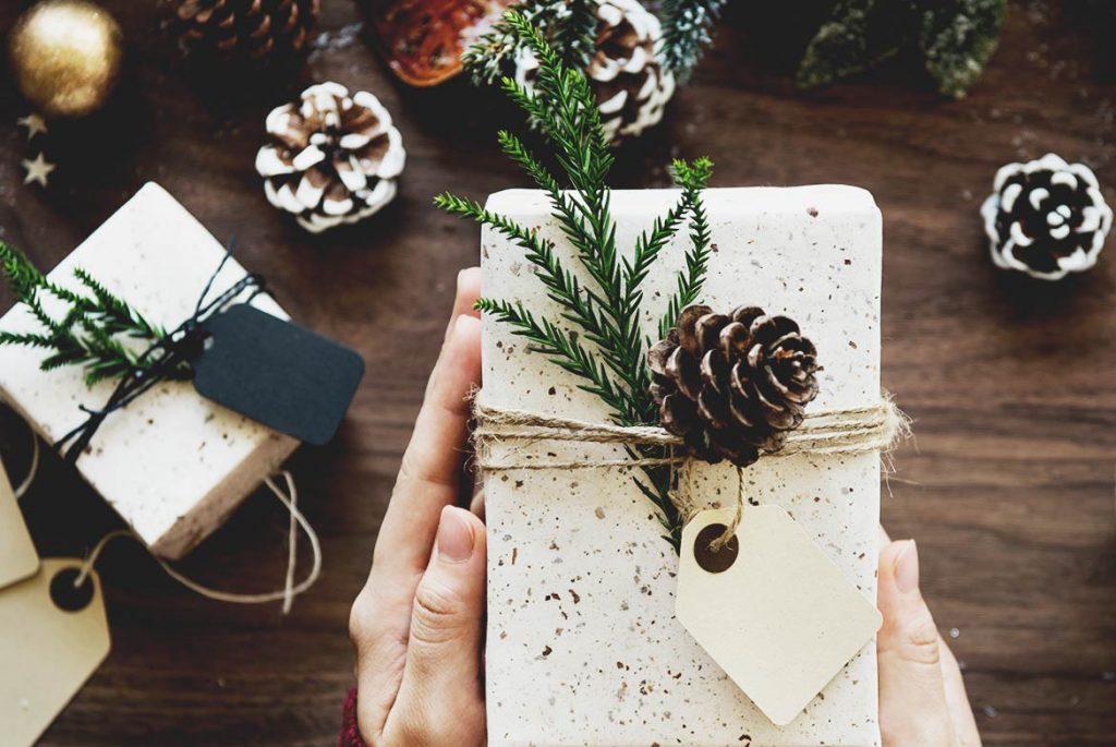 regalos para jovenes hombres