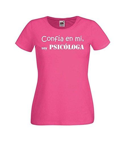 regalo para psicología