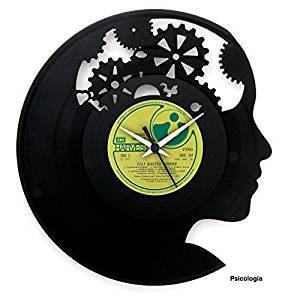 regalos frikis para psicologos