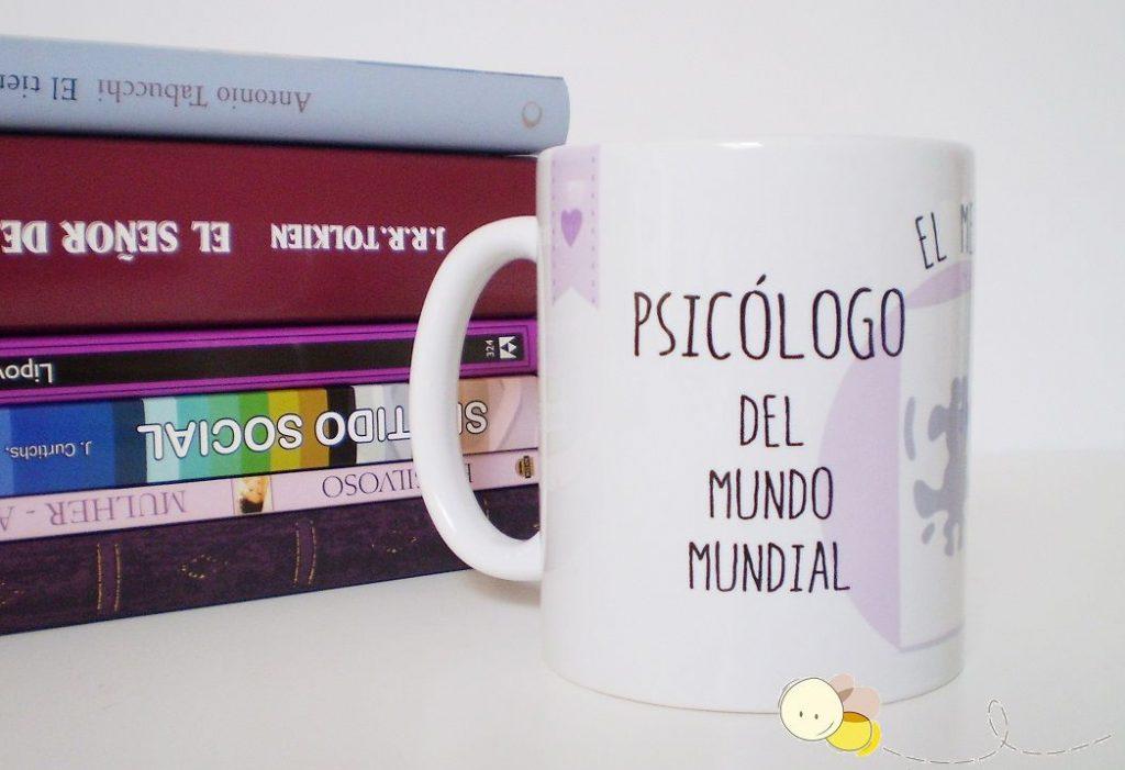 regalos de amor para psicologos