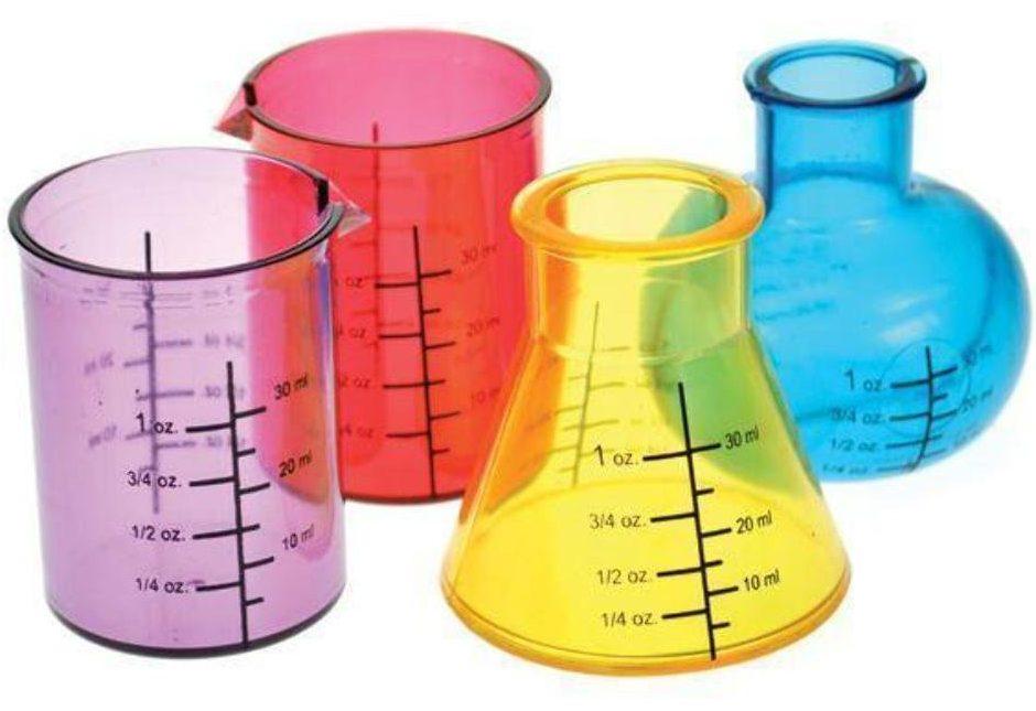 regalos para quimicos originales