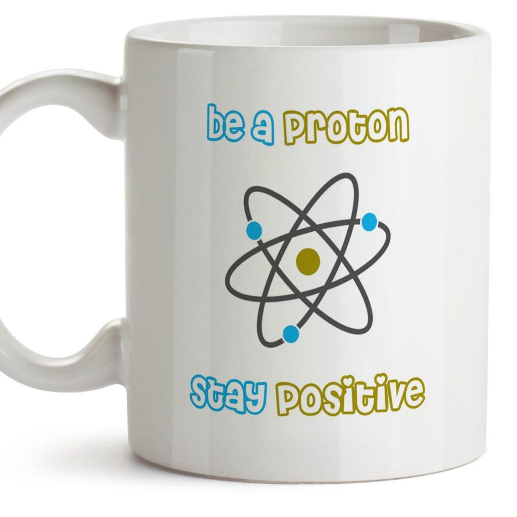 regalos para un químico