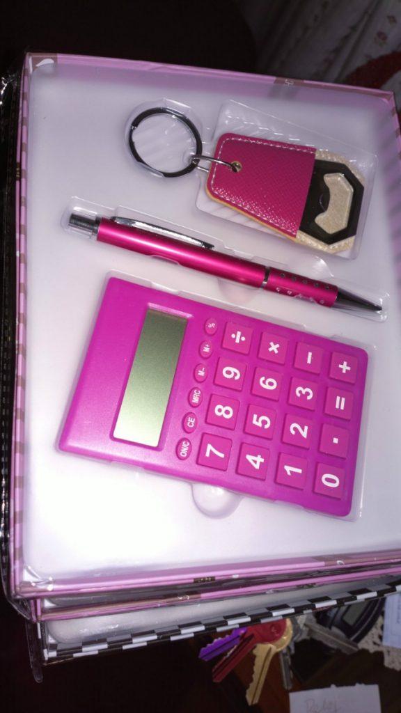 regalos prácticos para mujer